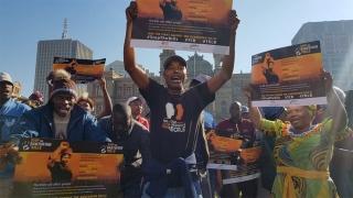March Stop Bantustan Bills