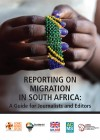 Reporting Migration South Africa