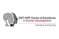 Logo Dsi Nrf