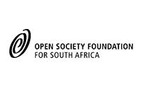 Logo Osfsa