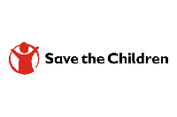 Logo Save Children