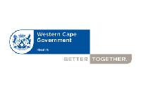 Logo Western Cape