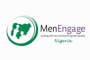 Menengage Nigeria