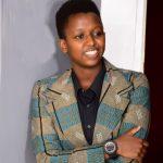 Diana Hope Yego
