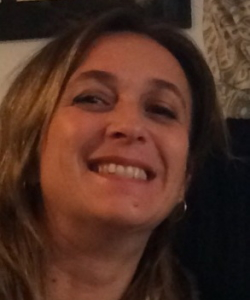 Laura Buffoni