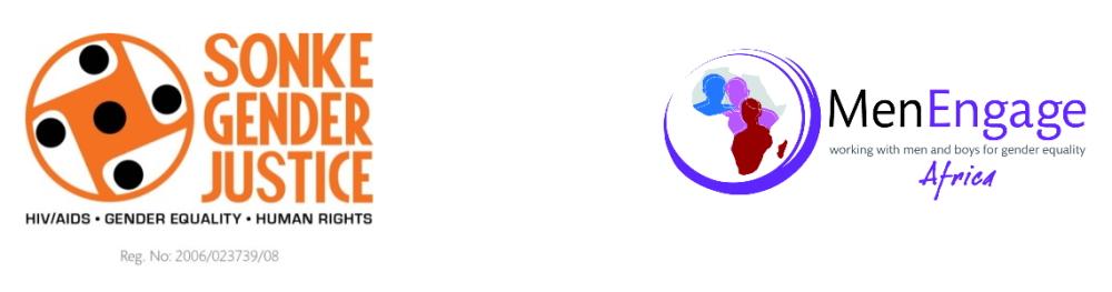 Sonke Menengage Logos