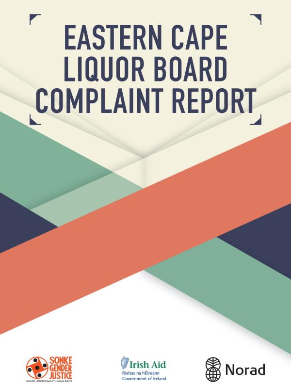 ECLB Report