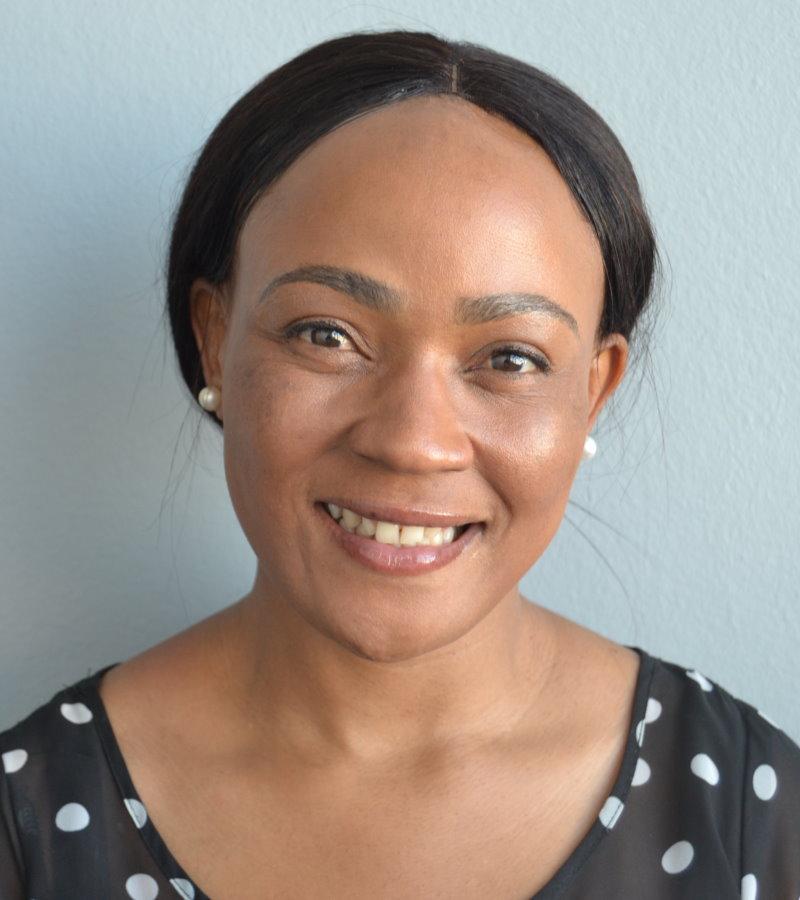 Lulwando Tukwayo